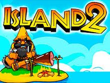 Island 2 игровой автомат на деньги