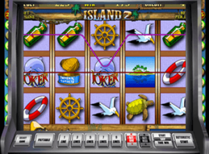 island-2-igrosoft-screen