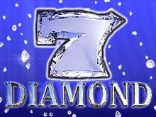 Игровые автоматы на деньги Diamond 7