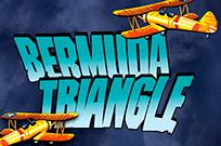 Бермудский Треугольник: слот с моментальным выводом