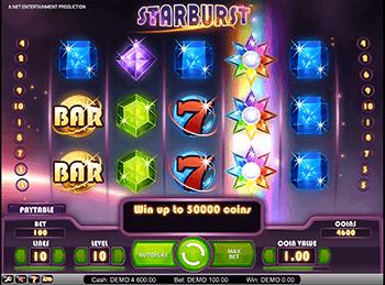 Честные онлайн казино с выводом реальных денег в интернете.Casinout - это сайт о надежных и проверенных лицензионных онлайн казино с быстрым выводом денег на карту или на киви кошелек.Играть можно не только с депозитами.